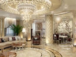 luxury homes interiors antonovich interior design inspiration homes
