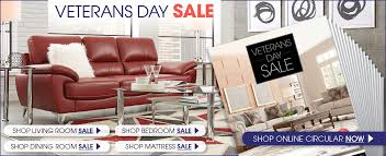 furniture store affordable home furniture for less online