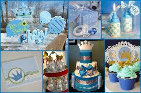 baby shower centerpieces for boy prince baby shower theme ideas baby shower ideas