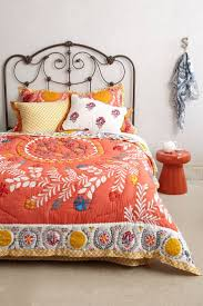 134 best bedroom images on pinterest 3 4 beds bedding sets and