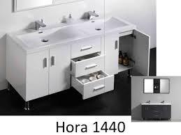 meuble de salle de bain avec meuble de cuisine best modele salle de bain avec meubles blanc gallery amazing