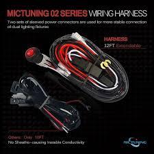 used auto wiring harness classic car wiring harness u2022 wiring