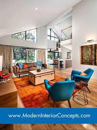 home interior concepts 50 best living room interior design home decor design images on