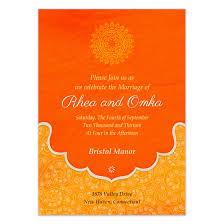 wedding invitation card design template indian wedding invitation templates musicalchairs indian wedding