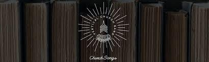 vertical photo album vertical church band church songs album review worshipgtr