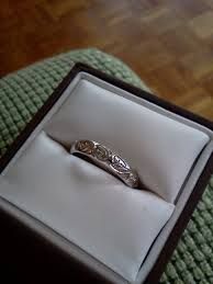 best places to buy engagement rings wedding rings jared s jewelry s jewelry stores best way to