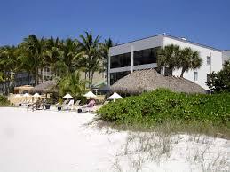 gulf pointe at vanderbilt beach real estate naples florida fla fl