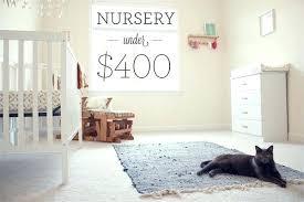 Nursery Furniture Sets For Sale Affordable Nursery Furniture Sets Baby Nursery Furniture Sets