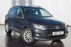 peugeot cars for sale in canada second hand volkswagen tiguan 2 0tdi 140ps 4wd se bluemotion for
