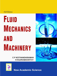 fluid mechanics books collection pdf free download u2013 easyengineering