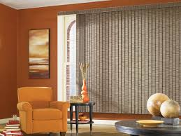 custom vertical blinds modern latest ideas custom vertical