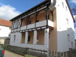 carport mit balkon terrasse carport und garage sanierungen auch außerhalb der