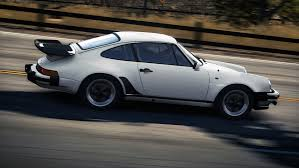 porsche s wiki porsche 911 turbo 930 3 3 need for speed wiki fandom powered