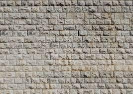 stone brick immagine correlata kartonmodell pinterest searching