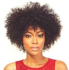 jerry curl weave hairstyles outre velvet 100 remi human hair remi jerry curl weave 3 pcs