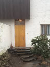 House Doors Helsinki Highlights Rock Church And The Aalto House My Friend U0027s
