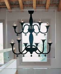 Lucinda Branch Chandelier For Sale Transporting A Chandelier Beauty In The Raw Pinterest Barn