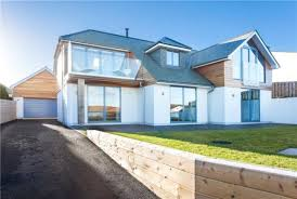 contemporary houses for sale modern design houses in uk google search house pinterest