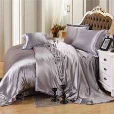 gray ruffle bedding promotion shop for promotional gray ruffle