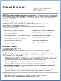 Resume Sample Engineer by Download Design Engineer Resume Example Haadyaooverbayresort Com