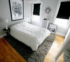 Small Bedroom Decor by Small Bedroom Decorating Simple About Small Bedroom Decorating