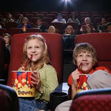 cheap movies 1 admissions for family friendly films this summer