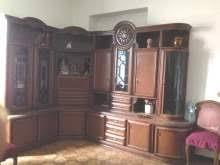 mobile ad angolo soggiorno mobili ad angolo arredamento mobili e accessori per la casa