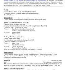 Doc 600600 Resume Action Words by View Resume Resume Cv Cover Letter