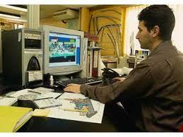 technicien bureau d ude dessinateur dessinatrice en construction mécanique onisep