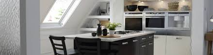 how to include an island in your small kitchen wren kitchens