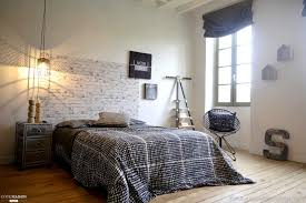 style chambre à coucher chambre a coucher ado des photos style de chambre ado style de
