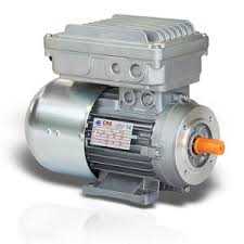 single phase motor all industrial manufacturers videos