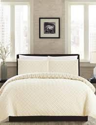 Beige Bedding Sets Comforters U0026 Comformer Sets Stage Stores
