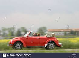 red volkswagen convertible car vw volkswagen volkswagen beetle convertible red vintage