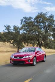84 best 04 acura rsx jag and more images on pinterest honda