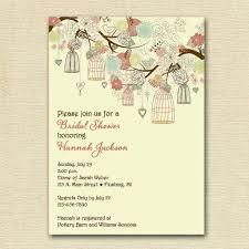 unique wedding invitation wording wedding invitation templates