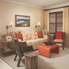 Interior Room Ideas Living Room Ideas Living Room Deco Unique Deluxe Brown Living Room