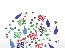 New Years Eve Decorations Clearance by Wholesale New Year U0027s Eve Novelties U0026 Toys Bulk New Years Eve