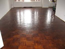 refinish parquet flooring remarkable on floor with parquet