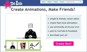Create Meme Free - your own web comics memes with these free tools