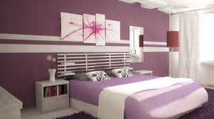 full size of daybedpink daybeds with trundles with decorative