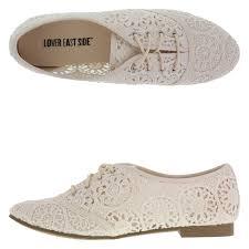 boots womens payless crochet crochet blossom oxford payless shoesource