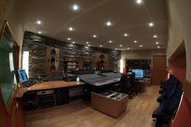Home Recording Studio Design Beauteous Ikea Home Design Layout Good Looking Luxurious Home