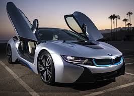 Bmw I8 911 Back - 2015 bmw i8 overview cargurus