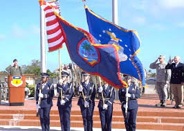 Cnmi Flag Operation Linebacker Remembered Guam News Postguam Com