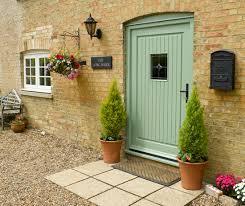 Traditional Exterior Doors Traditional Hardwood Front Doors Door Design Ideas On Worlddoors Net