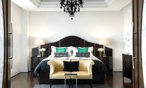 deco chambre garcon 6 ans decoration chambre garcon 6 ans awesome deco chambre lit noir la