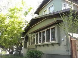beautifully restored 1922 craftsman bungalow in a prime lodi wine