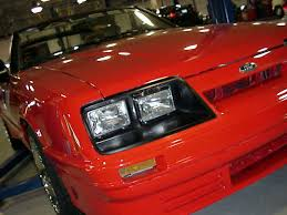 1985 saleen mustang mustang specs 1985 ford mustang
