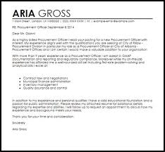 sample cover letter for administration manager job sample cover